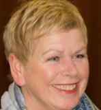 Betty Hoekstra