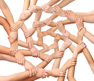met persoonlijk leiderschap naar een betere samenwerking