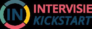 intervisiekickstart-logo