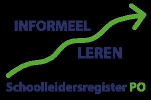 schoolleidersregister-informeel-leren
